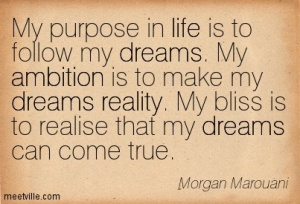 Quotation-Morgan-Marouani-life-reality-dreams-ambition-Meetville-Quotes-199022